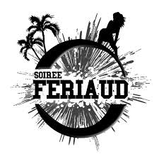 Soiree Feriaud